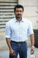 Suriya Interview Photos (2)