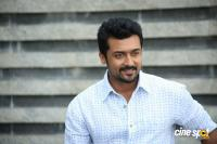 Suriya Interview Photos (20)