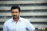 Suriya Interview Photos (21)