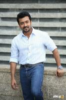 Suriya Interview Photos (22)