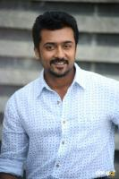 Suriya Interview Photos (23)