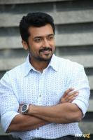 Suriya Interview Photos (24)