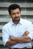 Suriya Interview Photos (25)