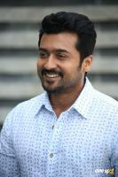 Suriya Interview Photos (7)