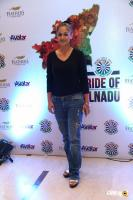 Simran at The Pride of Tamil Nadu Launch (2)