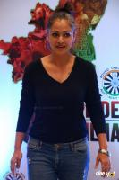 Simran at The Pride of Tamil Nadu Launch (3)