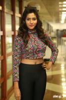 Shalu Chourasiya Latest Photos (1)