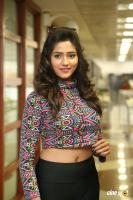 Shalu Chourasiya Latest Photos (10)
