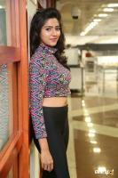 Shalu Chourasiya Latest Photos (11)