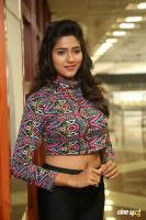 Shalu Chourasiya Latest Photos (12)