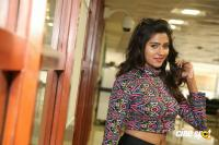 Shalu Chourasiya Latest Photos (13)
