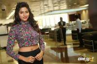 Shalu Chourasiya Latest Photos (15)