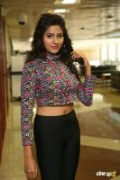 Shalu Chourasiya Latest Photos (16)
