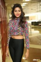 Shalu Chourasiya Latest Photos (17)