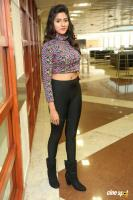Shalu Chourasiya Latest Photos (18)