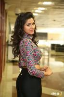 Shalu Chourasiya Latest Photos (19)