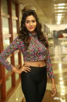 Shalu Chourasiya Latest Photos (2)