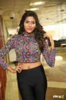 Shalu Chourasiya Latest Photos (20)