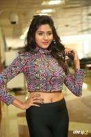 Shalu Chourasiya Latest Photos (21)