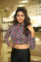 Shalu Chourasiya Latest Photos (23)