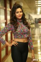 Shalu Chourasiya Latest Photos (3)