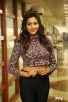 Shalu Chourasiya Latest Photos (4)