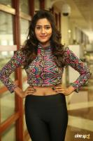 Shalu Chourasiya Latest Photos (5)