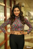 Shalu Chourasiya Latest Photos (6)