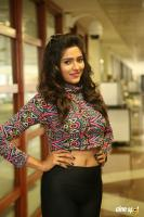 Shalu Chourasiya Latest Photos (8)