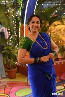Anushka Shetty in Sokkali Mainar (1)