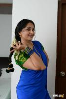 Anushka Shetty in Sokkali Mainar (3)