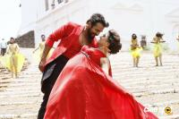 Eradu Kanasu Kannada Movie Photos