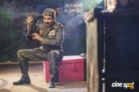 Pushpaka Vimana Kannada Movie Photos