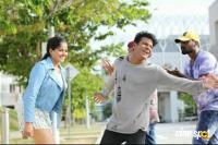 Srikanta Kannada Movie Photos