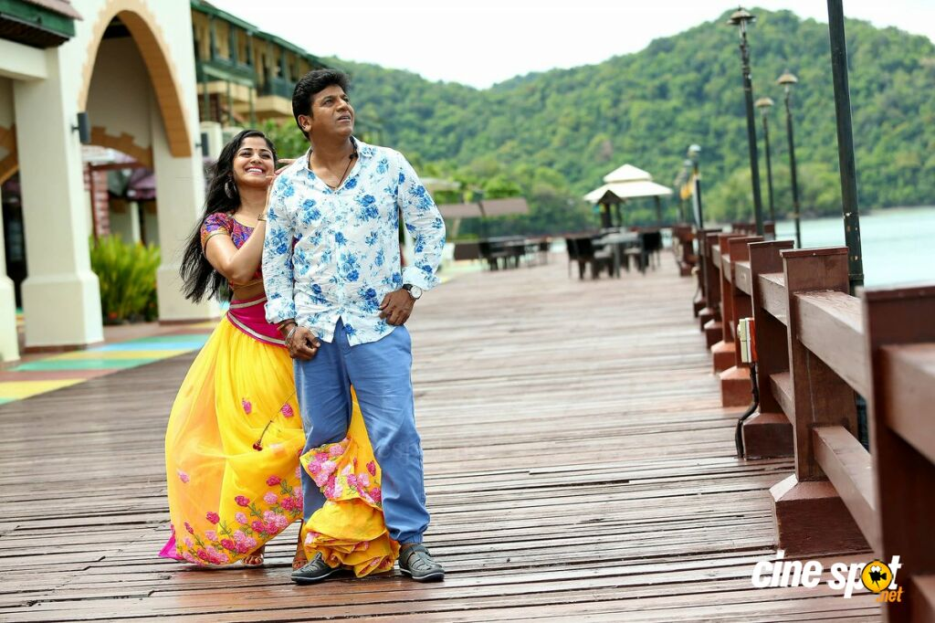 Srikanta Movie Stills (7)