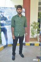 Kathir at Ennodu Vilayadu Movie Press Meet (1)