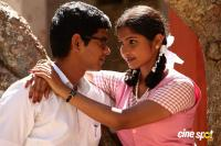 Palli Paruvathile Tamil Movie Photos