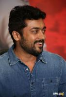 Suriya at S3 Success Meet (10)