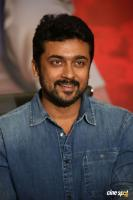 Suriya at S3 Success Meet (3)