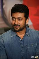 Suriya at S3 Success Meet (4)