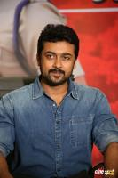 Suriya at S3 Success Meet (5)
