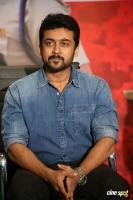 Suriya at S3 Success Meet (6)
