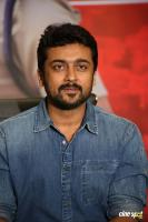 Suriya at S3 Success Meet (7)