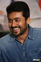 Suriya at S3 Success Meet (9)