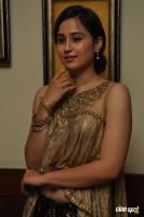 Simrath Juneja at Love For Handloom Event (11)