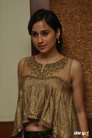 Simrath Juneja at Love For Handloom Event (12)