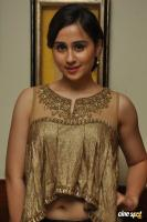 Simrath Juneja at Love For Handloom Event (2)