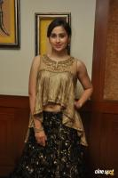 Simrath Juneja at Love For Handloom Event (4)