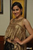 Simrath Juneja at Love For Handloom Event (8)