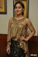 Simrath Juneja at Love For Handloom Event (9)